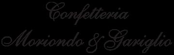 Confetteria Moriondo e Gariglio
